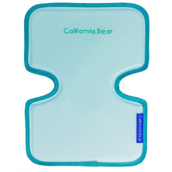 California Bear Baby Carrier Self-Cooling Gel Pad