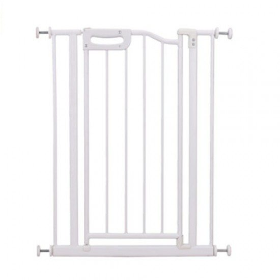 "California Bear Narrow Safety Gate (25 - 27"")"