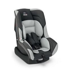 CAM Gara 0,1 Safety Car Seat - Grey