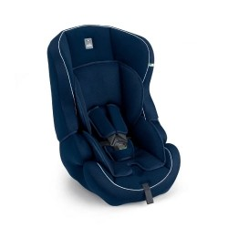 CAM Travel Evolution Safety Car Seat - Blue