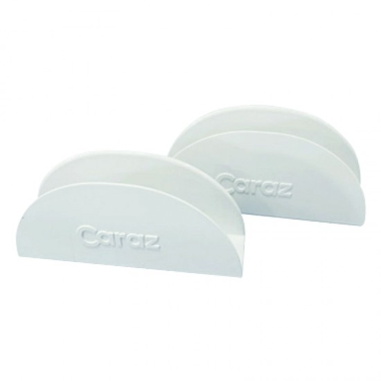 Caraz Baby Room Panel Holder - 2 pack
