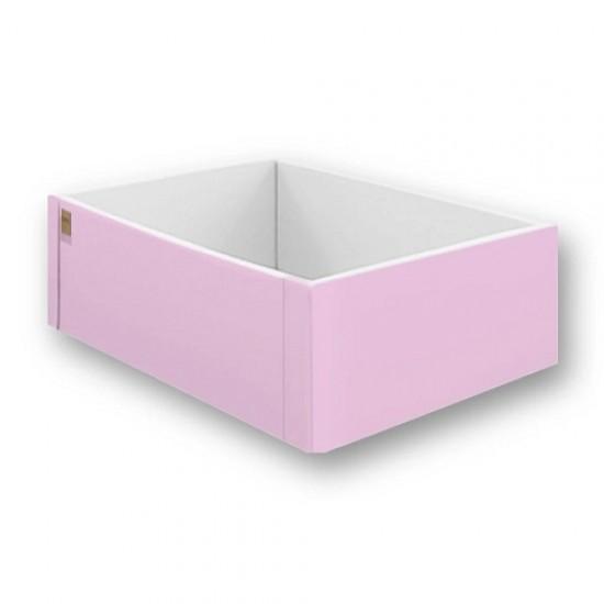 Caraz Nice Bumper Mat - Pink