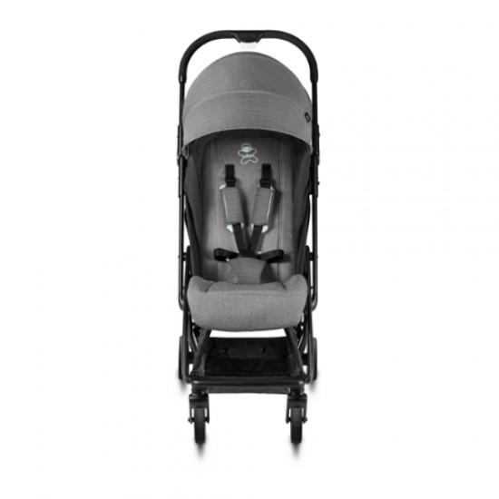 cbx Etu Compact Stroller - Comfy Grey
