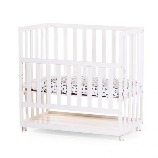 Childhome Bedside Crib - 54 x 94 cm