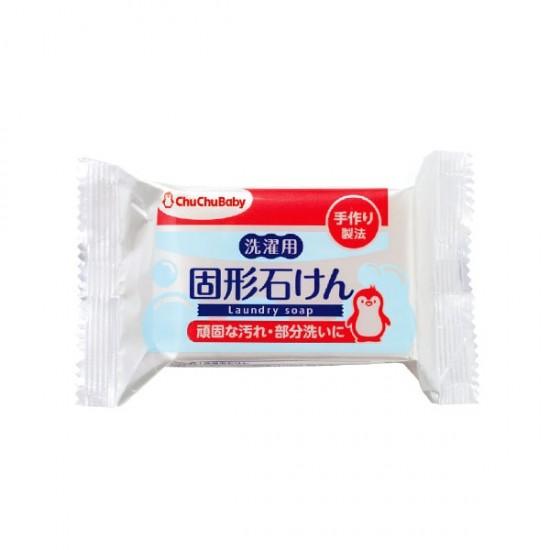 Chu Chu Baby Laundry Soap