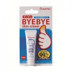 Chu Chu BYEBYE Finger Sucking Cream