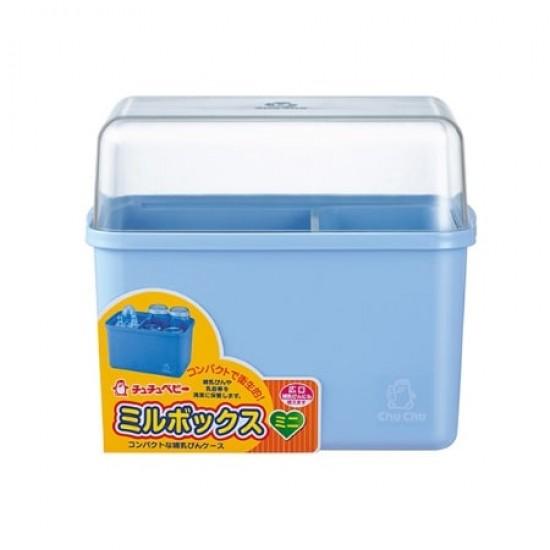 Chu Chu Baby Bottle Storage Box
