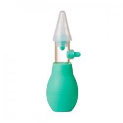 Chu Chu Baby Anti-Backflow Nasal Aspirator