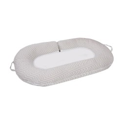 Clevamama Mum2Me Maternity Pillow & Sleep Pod