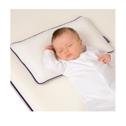 Clevamama ClevaFoam® Baby Pillow (3102)