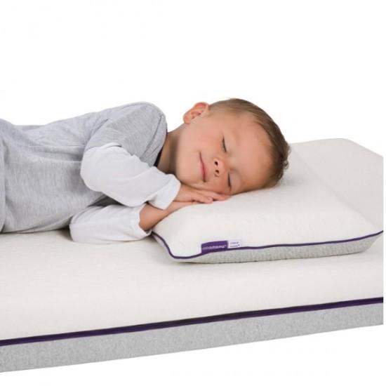 Clevamama ClevaFoam® Toddler Pillow (3103)