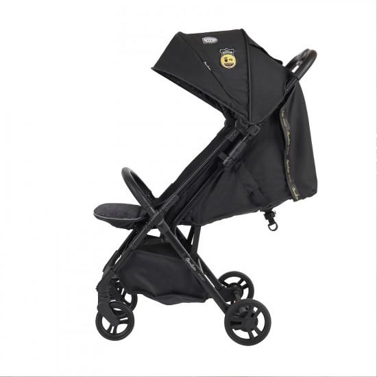 Cocolatte x Emoji™ Iconic+ Baby Stroller