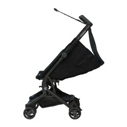 Cocolatte Minima Compact Stroller with Carrying Bag - Camo Grey