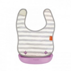 Combi Easy Clean Handy Apron (GL)