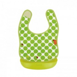 Combi Easy Clean Handy Apron (GR)