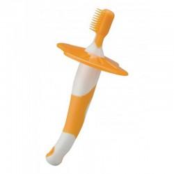 Combi Baby toothbrush (9m+)