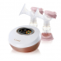 Combi Electric Double Breast Pump