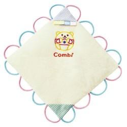 Combi Himo towel