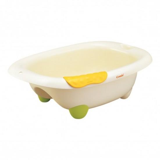 Combi Bath Tub