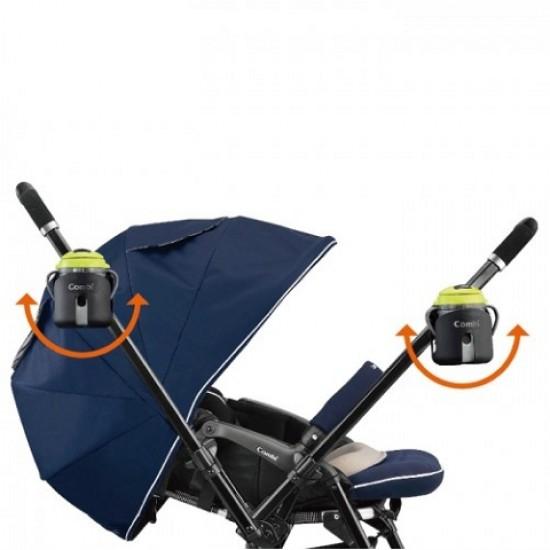 Combi Cup Holder for stroller