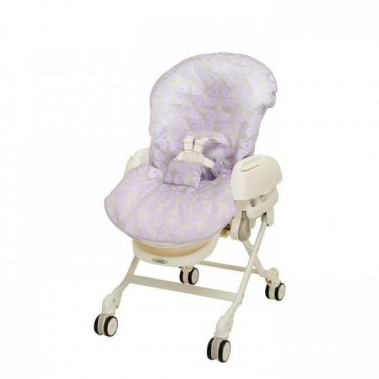 Combi Highchair cover