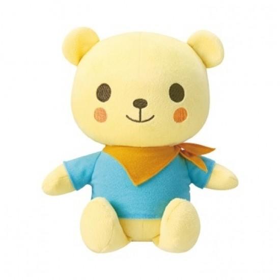Combi Friendly Bear