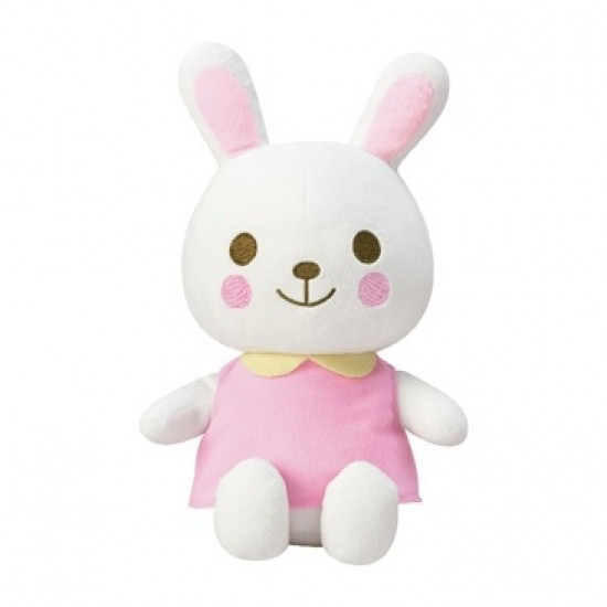 Combi Friendly Rabbit