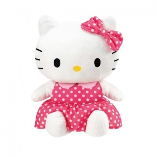 Combi Friendly Hello Kitty