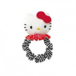 Combi Hello Kitty FuriFuri Rattle