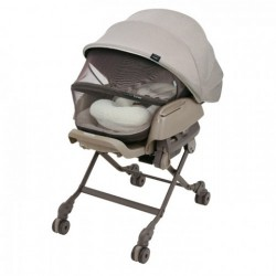 Combi High Chair Mesh Cover