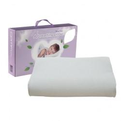 Comfi 3D breathing Kid / Teen Pillow (5 yrs+)