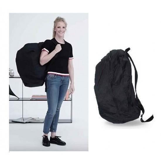 Cybex Eezy S Twist Stroller Travel Bag