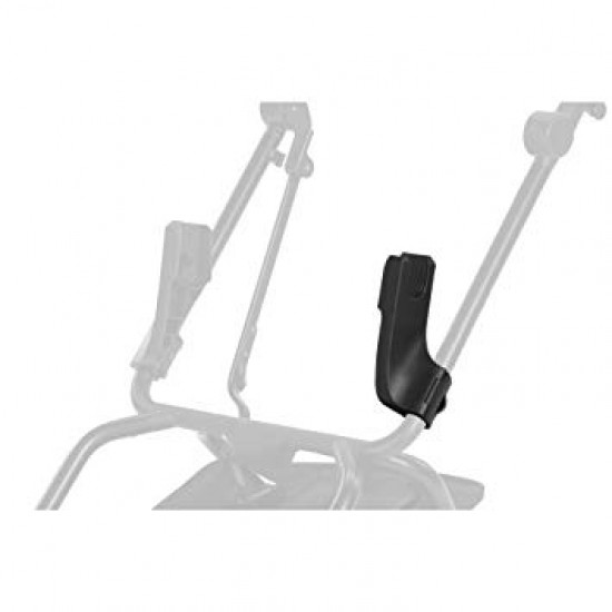 Cybex Eezy S Twist Car Seat Adaptor