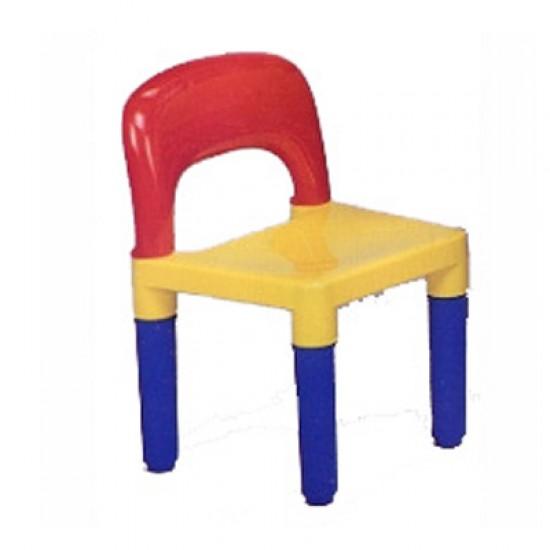 Delsun Chair