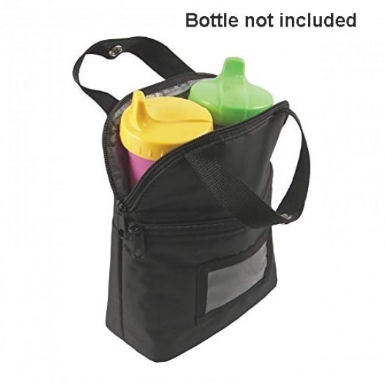 Sunshine Kids Cool It 2-bottle insulator