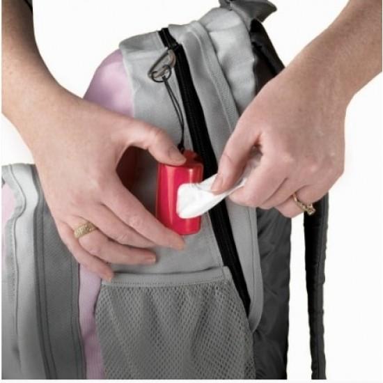 Diono Bag It ™