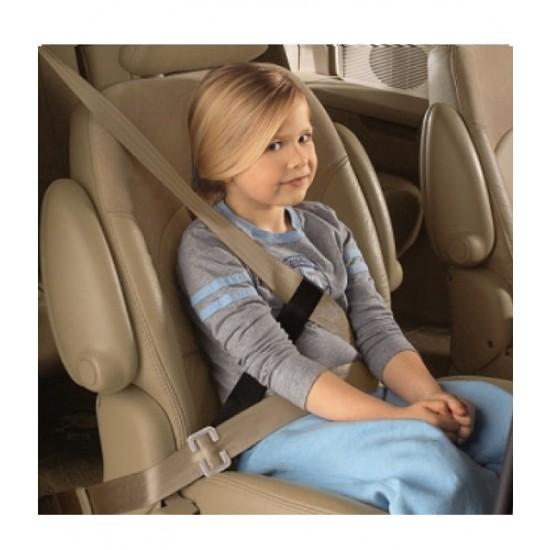 Diono Sure Fit™ Seat Belt Positioner