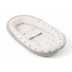 doomoo cocoon grey (CO 01)