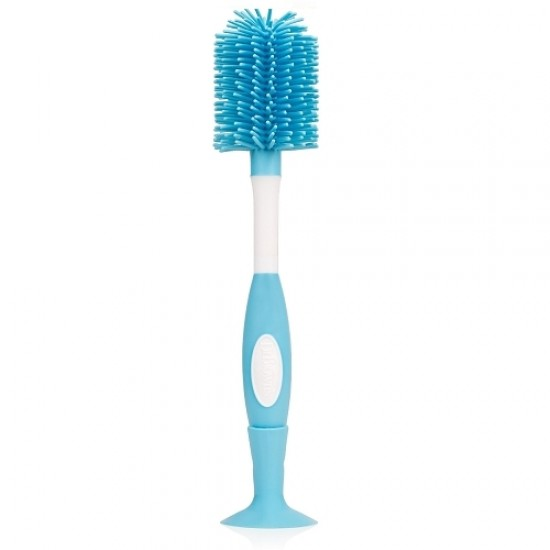 Dr Brown's Soft Touch Bottle Brush (Sterilizer Safe)