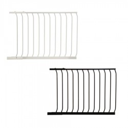 Dreambaby CHELSEA Auto-Close Security Gate Extension 100 cm  (for 75 cm height)