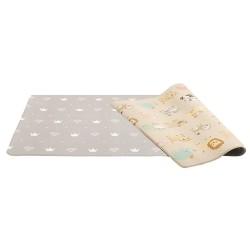 Dwinguler Playmat  (Medium Size) - Animal Parade