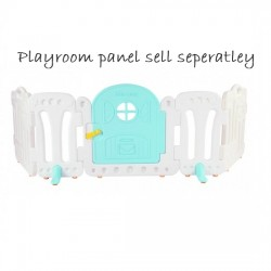 Edu.play Good Baby Panel Support Stand
