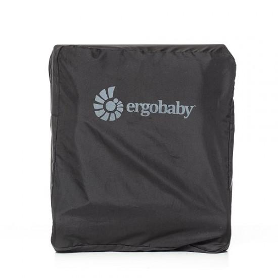 Ergobaby Metro Carry Bag