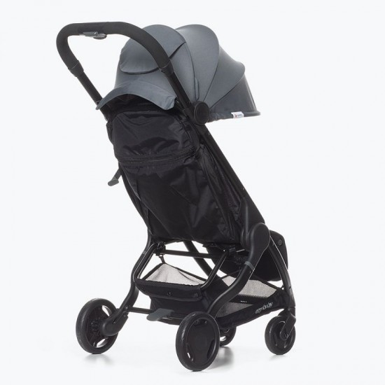 Ergobaby Metro Compact City Stroller 2020 (version 1.5)