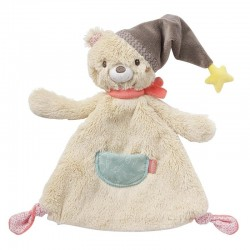 Fehn Comforter bear Bruon