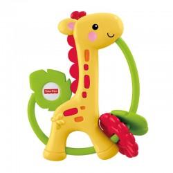 Fisher Price giraffe clacker
