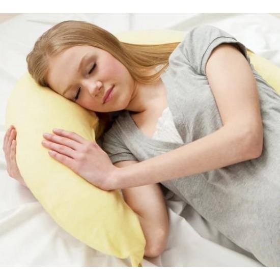 Genki Mammy Nursing Pillow