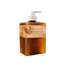 Ginger Ginger Bath & Shower Gel 360ml