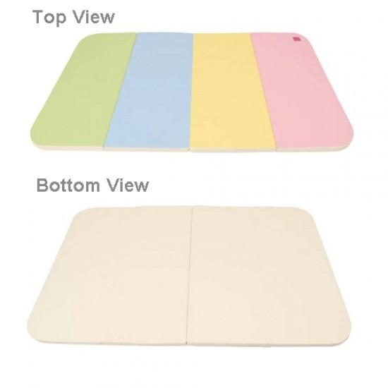 Haenim Toy Premium Folder Mat - 196 x 120 cm