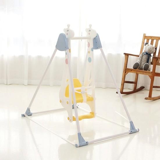 Haenim Toy My First Swing - Single